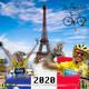 La Bicicleta Exprés | ETAPA 6 Tour de Francia 🇫🇷