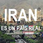 Irán es un país real y Nisman se suicidó