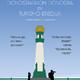 MKpod. HITZALDIA || DONOSTIARRON DONOSTIA ETA TURISMO EREDUA 2/1 (2018-06-12)