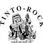 Tinto-rock 122