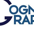 Cognograph. 050719 p041