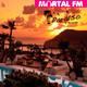 PARAISO - MORTALFM 28 de Junio 2020