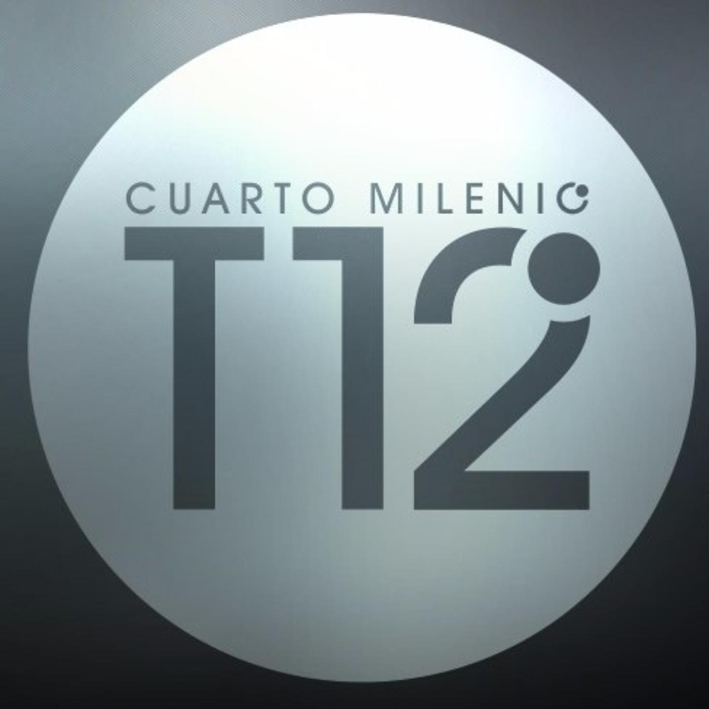 Cuarto milenio (11/9/2016) 12x02: Próxima b · El tesoro ...