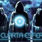 6x06 - LA CUARTA ESFERA - 9 Años de Misterio