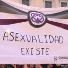 10.5 - [Colaboración] Marchas Orgullo Madrid 2016 [María]