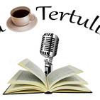 La Tertulia. 101019 p054