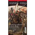 Desperta Ferro Especial n.º1: la Guerra de los Treinta Años