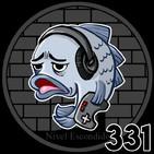 Nivel Escondido 331