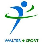 #022: Entrevista a Walter Suarez. La grasa