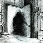 Anécdotas de miedo