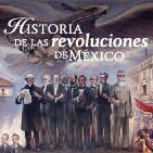 Las constituciones de 1857 y 1917