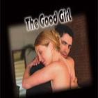 3x02 -The good girl, la película porno creative commons