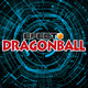 Efecto Dragon Ball: Entrevista a MRS