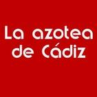 Angel Subiela: Lo que más ilusión le haría a Juan Carlos es que el barrio de la Laguna llevara su nombre