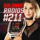 Solowrestling Radio Show 211: La hora de la verdad