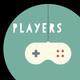 PLAYERS GFB #25 PS4 Slim, PS4 PRO( NEO ) ?Decepcion?. Comparativa XBOX ONE S
