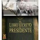 El libro secreto del presidente