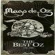Mago de Oz - The Best Oz (2006) - Disco 2 - Tema 1- Jesús de Chamberí
