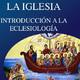 Eclesiología I