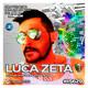 Italian style radio show 629 14/07/2018 PARTE 1