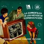 Editorial Alfredo Serrano - Coprofilia de la prensa- Radio La Pizarra - 06 abr 19