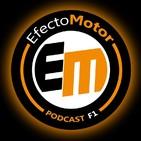 Podcast F1 nº 151 Análisis GP Australia, Non Stop!!