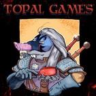 Topal Games (6x13) Mass Effect Andromeda, NieR Automata, Xbox Scorpio, Traducciones, Persona 5