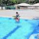 La Vall inhabilitarà el contracte de la piscina pel tancament en ple estiu