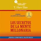 Los Secretos de la mente millonaria - T. Harv Eker Completo