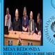 Mesa redonda. xviii congreso sobre misterios de la ciencia y la historia