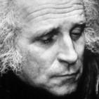 Léo Ferré, cantautor anarquista: contra el tópico, lo utópico