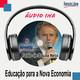 Educação para a Nova Economia - Fabio de Souza Neto