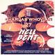Charlas Whovian #27: Hell Bent