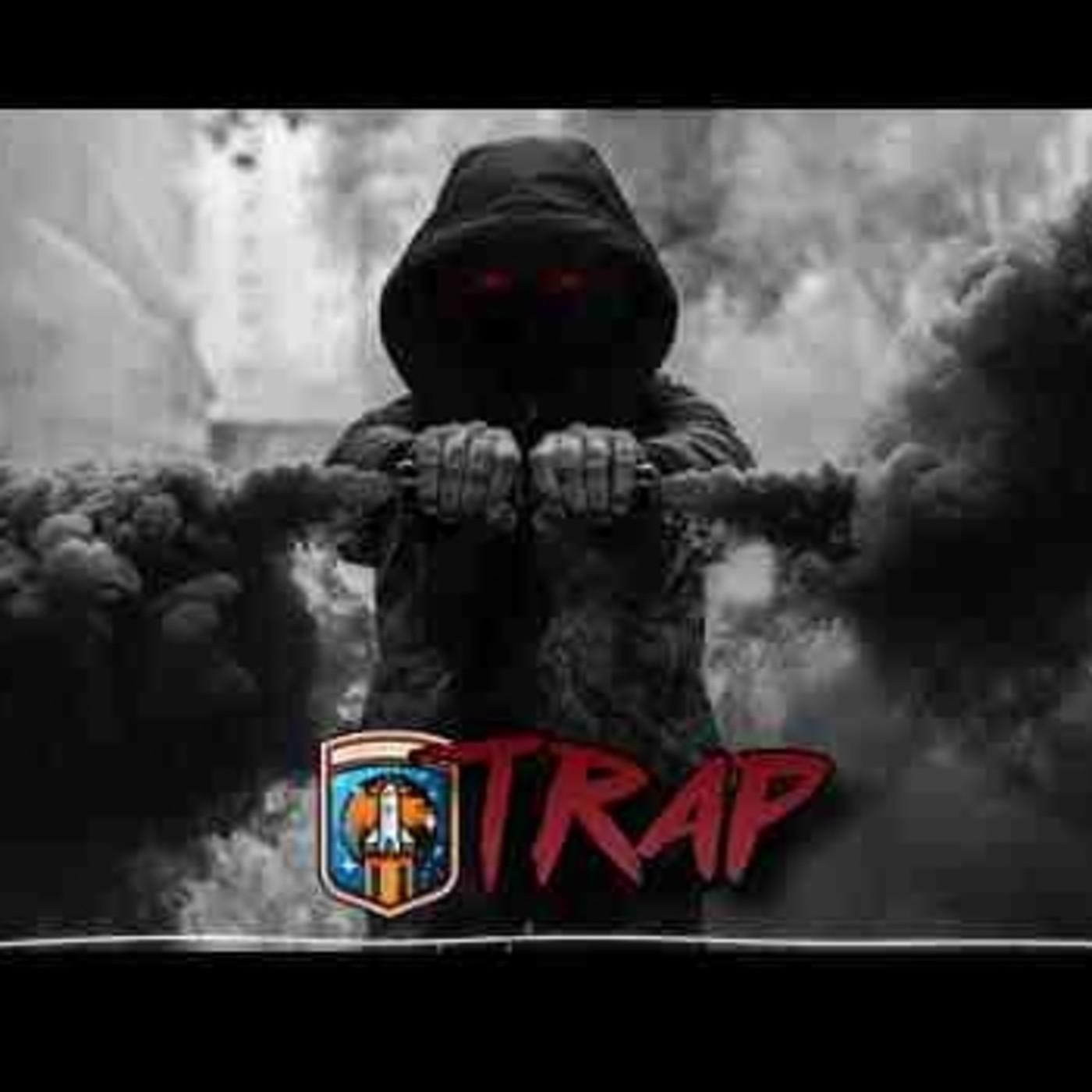 Exploradores de Ondas #1 Trap