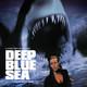 Recomendación Diaria Coronavirus - DEEP BLUE SEA