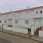 220319 Una familia valviense podría quedarse sin su vivienda y sin los terrenos entregados a cambio a una promotora