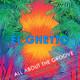 El Ghetto - T9P15 - Groove del bueno