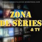 series i llibres - radio igualada - espai 11 - 10.03.2020