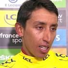 Escucha la retransmisión de la 21ª y última etapa del Tour de Francia 2019 con final en los Campos Elíseos de París.