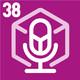 38.El tapón: el guardián del Packaging