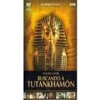 Los Misterios de Egipto- En busca de Tutankhamon-(1 de 6)