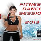 Fitness Dance 2013 vol. 1