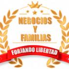 Construyendo un Liderazgo Ideal - Elcy y Nelson Rodríguez