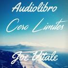 Cero Limites Joe Vitale Audiolibro Completo