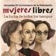 05/11 - 80 Aniversario de la Federación de Mujeres Libres