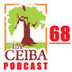 """La Ceiba Podcast 68 """"Insuficiencia Cardíaca"""""""