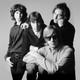 Disco Añejo 39: The Doors ep.1
