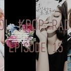Sol Kpop Radio   Episode 15