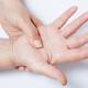 ¿Qué es la rizartrosis y cómo aliviar sus síntomas? - Dr. Julio Maset