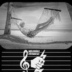 Melodías Cósmicas 019 - 16 historias de verano, 16 canciones estivales, vitales y legendarias (10-7-2019)